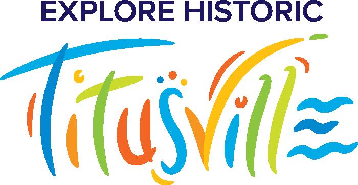 Explore Historic Titusville FL